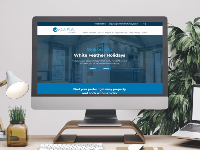 Summit_Design_website_design_white