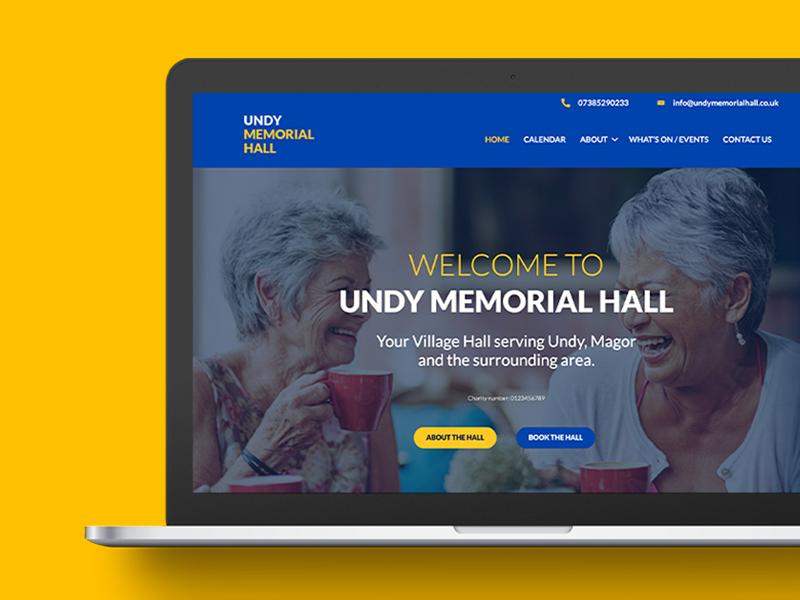 undy_memorial